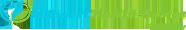 Midwest Health Center Suboxone Doctors KC Logo