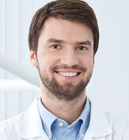 opioid treatment program doctor Kansas City - STL