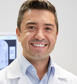 opioid treatment program doctor KC STL