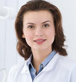 opioid treatment program doctor