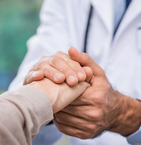Help For Addiction Clinic